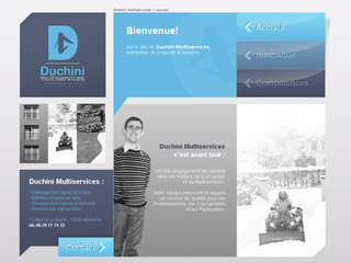 http://www.duchini-multiservices.fr/