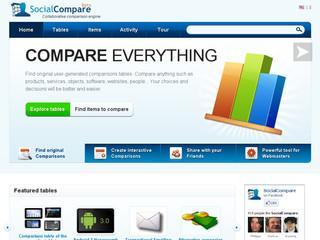 http://socialcompare.com/fr
