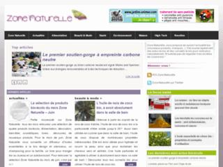 http://www.zone-naturelle.fr/