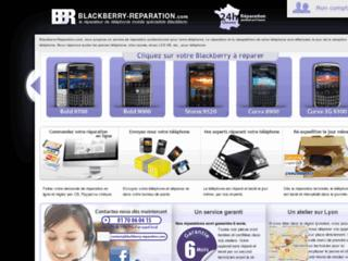 http://www.blackberry-reparation.com/