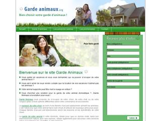 http://www.gardeanimaux.org/
