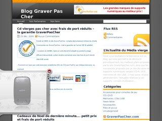 http://blog.graverpascher.com/