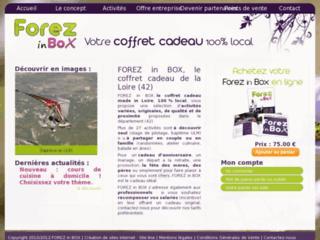 http://www.forez-in-box.fr/