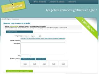 http://www.deposer-une-annonce.fr/