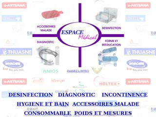 http://www.espacemedical.fr/