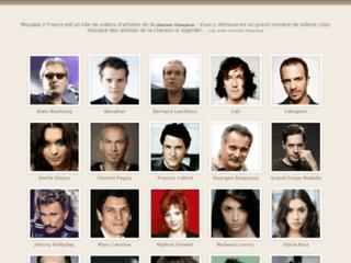 http://www.musique2france.com/