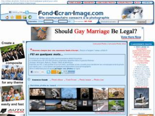 http://www.fond-ecran-image.com/