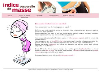 http://www.indice-de-masse-corporelle.fr/
