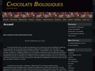 http://chocolatbio.e-monsite.com/