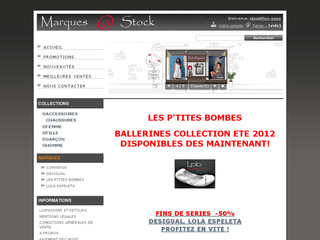 http://www.marques-and-stock.com/new-products.php