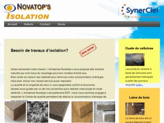 http://www.novatops-isolation.fr/