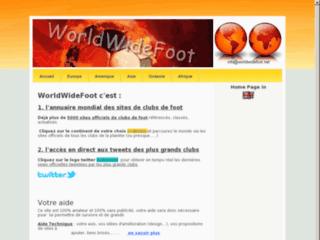 http://www.worldwidefoot.net/