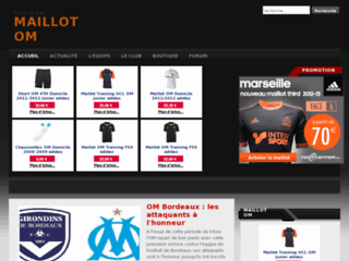 http://www.maillot-om.fr/