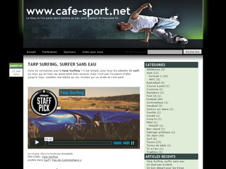 http://www.cafe-sport.net/