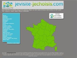 http://www.jevisite-jechoisis.com/