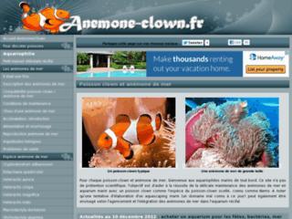 http://www.anemone-clown.fr/