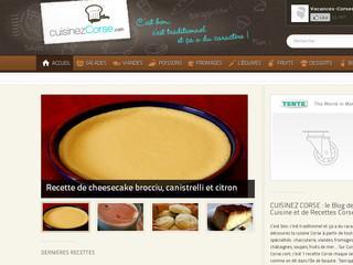 http://www.cuisinez-corse.com/