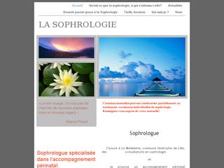 http://sophrologielille.perso.sfr.fr/