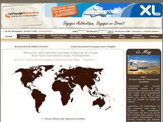 http://www.le-voyage-autrement.com/