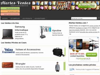 http://www.alertes-ventes.com/