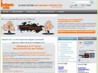 http://www.indignez-vous.fr/