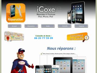 http://www.icoxe.com/