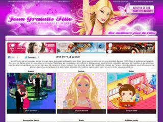 http://www.jeux-gratuits-fille.com/