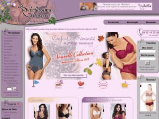 http://sibellissima-lingerie.fr/