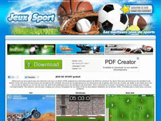 http://www.jeux-sport.org/