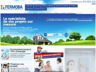 http://www.fermoba.fr/