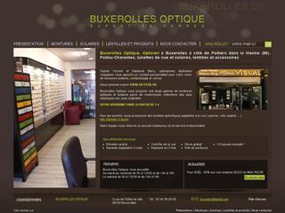 http://www.opticien-buxerolles.com/