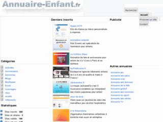http://www.annuaire-enfant.fr/