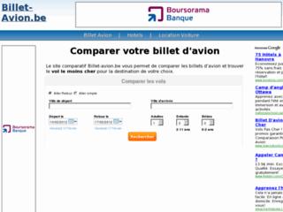 https://www.billet-avion.be/
