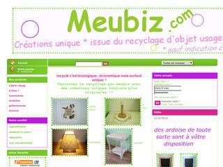 http://www.meubiz.com/