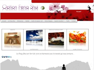 http://www.option-fengshui.com/