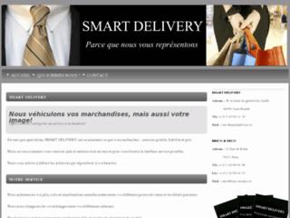 http://www.smartdelivery.fr/