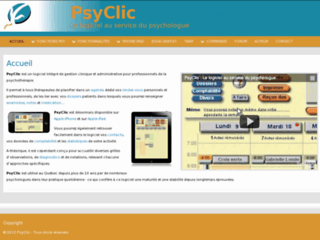 http://www.psyclic.fr/