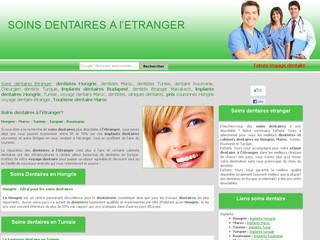 http://www.soins-dentaires-etranger.com/