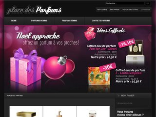 http://www.placedesparfums.fr/