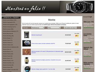http://www.montres-en-folie.com/