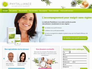http://www.phytalliance.com/