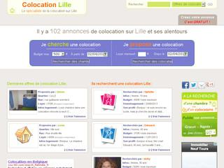 http://colocation-lille.fr/