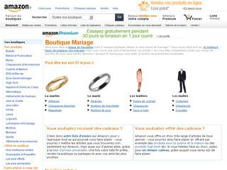 http://www.produits-mariage.fr/
