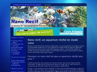 http://www.nano-recif.com/