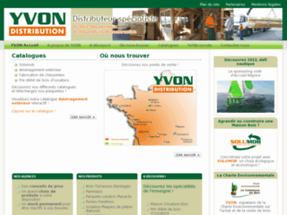 http://www.yvon-distribution.com/