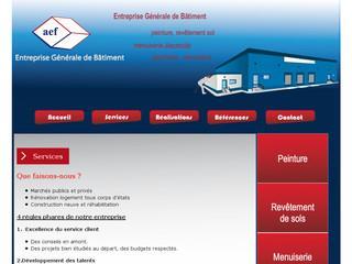 http://www.aef-batiment.com/Services.html