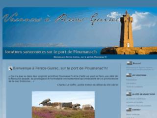 http://www.ploumanach.fr/
