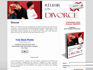http://www.divorcer-infos.com/