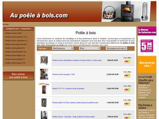 http://www.aupoeleabois.com/
