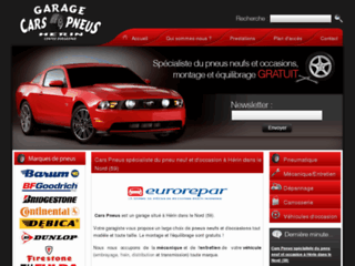 http://www.cars-pneus.fr/